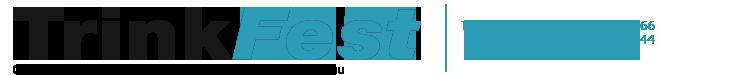 Trink-Fest GmbH