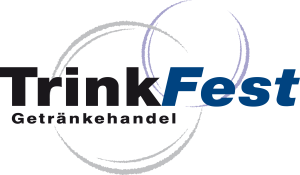 Trinkfest Logo - PNG