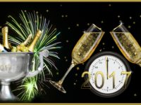new-years-eve-1877406_1920